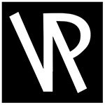 Vangelis Rarities Logo